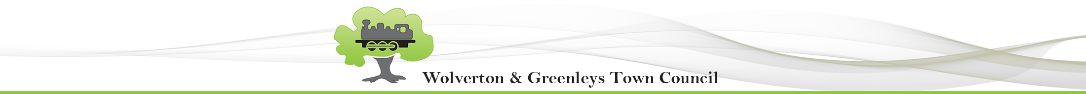Header Image for Wolverton and Greenleys Town Council