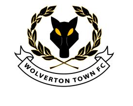 Wolverton Football Club logo